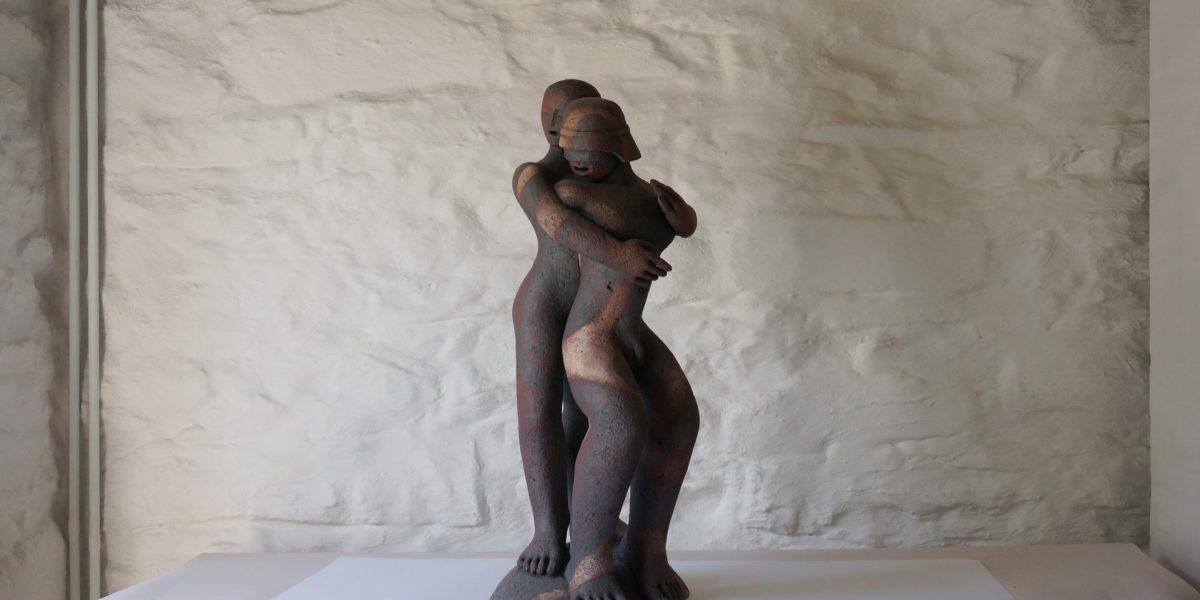 Linda Kieft Pieta